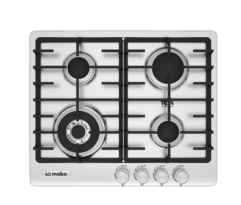 Cooktop-IOMabe-a-Gas-IO64TI0