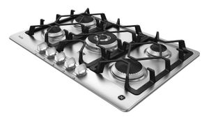 Cooktop General Electric a Gas PGP75TI0