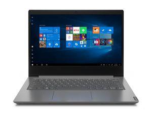 Laptop Lenovo V14 Athlon 4GB Ram 500GB Disco duro