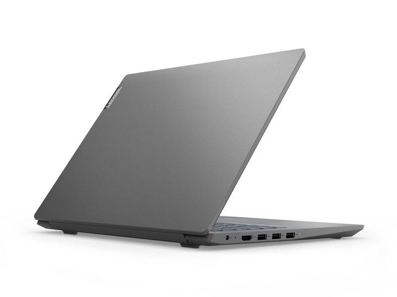 Laptop-Lenovo-V14-Athlon-4GB-Ram-500GB-Disco-duro