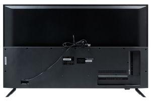 Televisor Smart Westinghouse de 40 pulgadas W40W21S-SM
