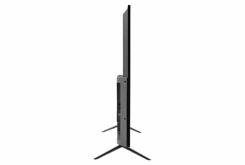 Televisor-Smart-Westinghouse-de-40-pulgadas-W40W21S-SM