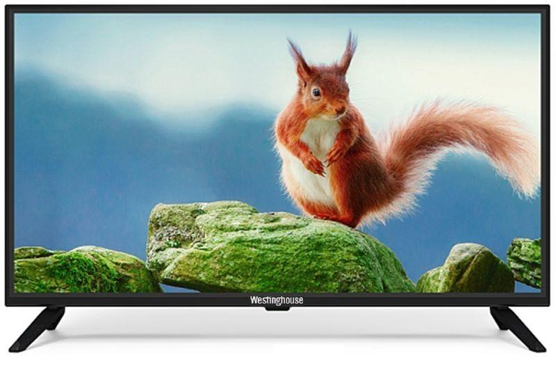 Televisor-Smart-Westinghouse-de-32-pulgadas-W32W21S-SM