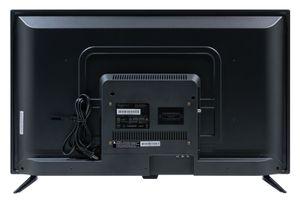 Televisor Smart Westinghouse de 32 pulgadas W32W21S-SM
