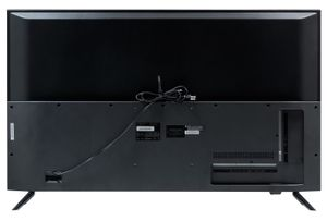 Televisor Smart Westinghouse de 43 pulgadas W43B22BT3D
