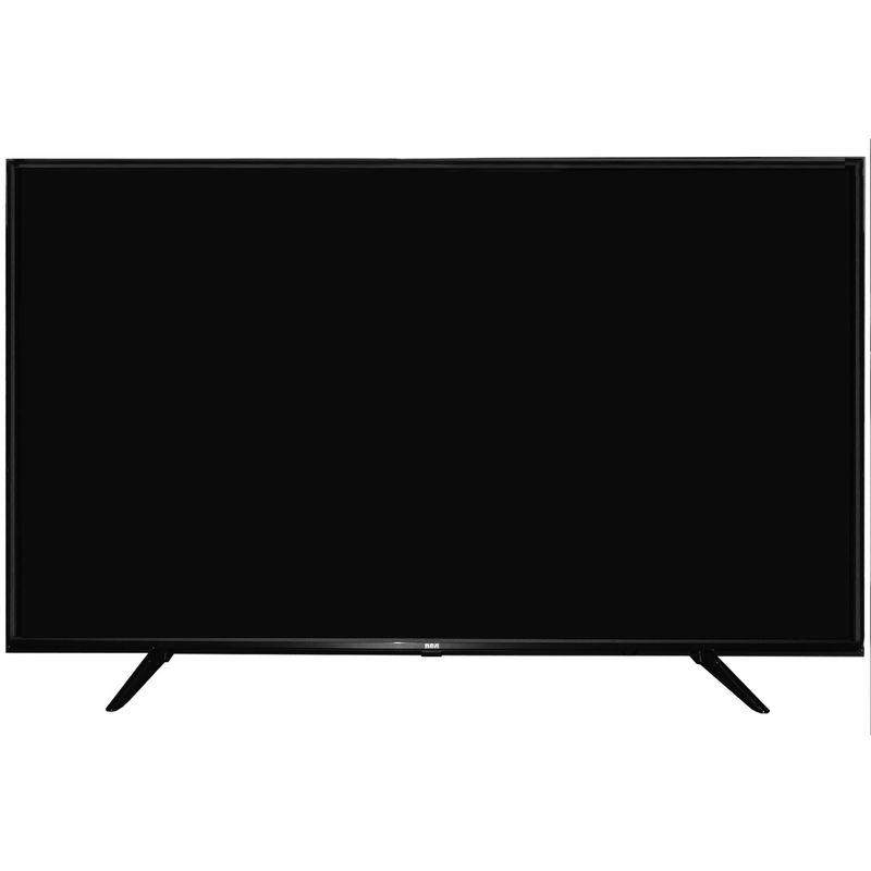 Televisor-UHD-4K-RCA-de-59-pulgadas-RC59A21S9-4KSM
