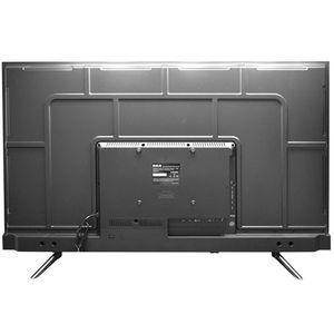 Televisor Smart 4K RCA de 59 pulgadas RC59A21S9-4KSM