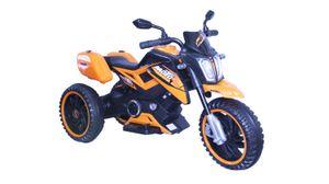 Moto Eléctrica Lider Bike Grand M-8101 TRI128