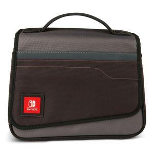 Nintendo Switch Funda