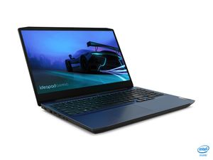 "Laptop Gaming 15"" Lenovo Core i7 8GB Ram 1TB Disco duro"