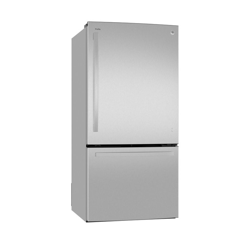Refrigeradora-General-Electric-de-21-Pies-PDM21ESKCSS