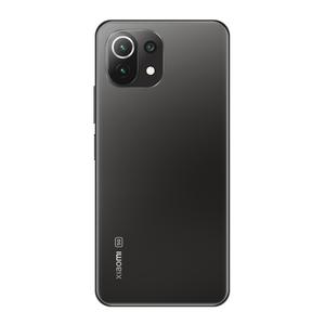 Xiaomi Mi 11 Lite Liberado Negro