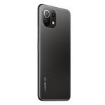 Xiaomi-Mi-11-Lite-Liberado-Negro