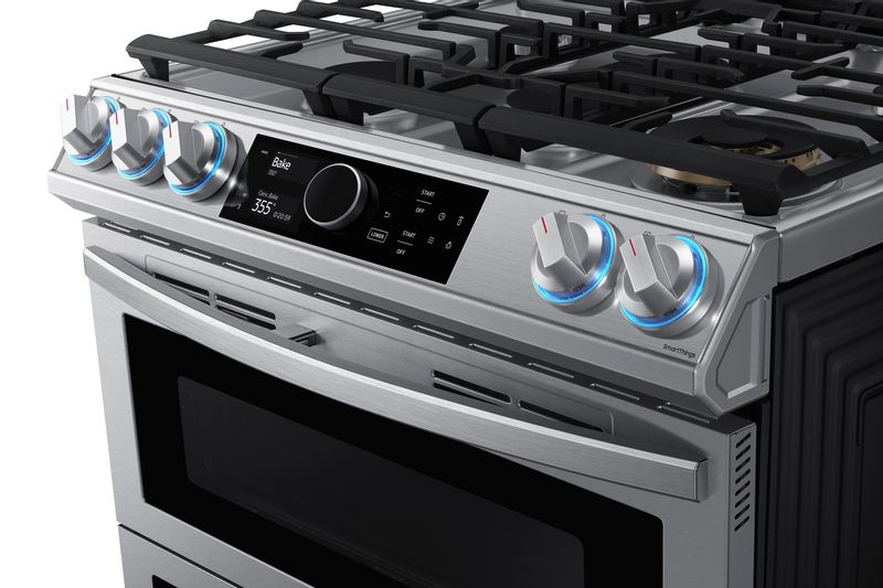 Estufa-Samsung-de-gas-de-30-pulgadas-NX60T8755SS-AP