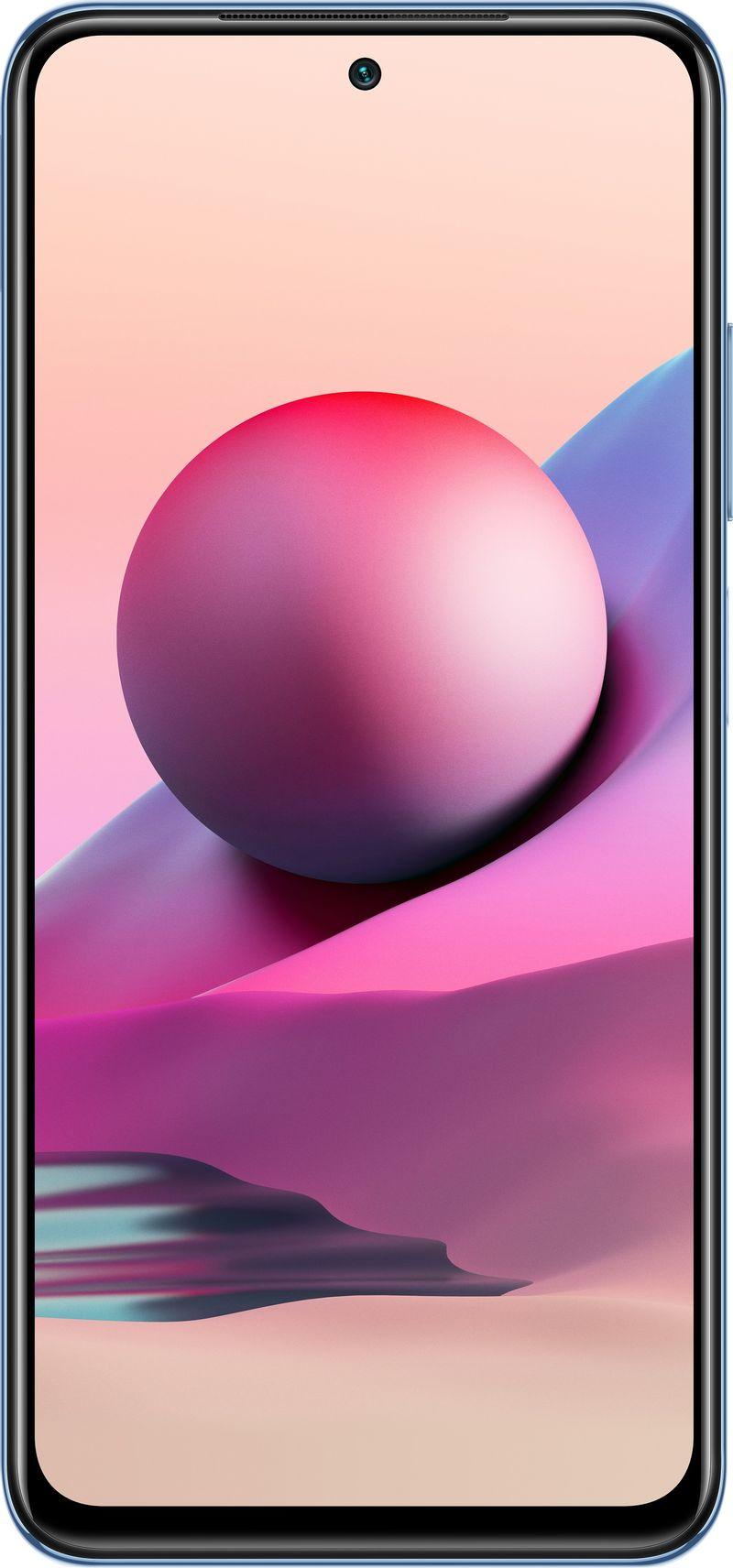 Xiaomi-Redmi-Note-10s-Liberado-Azul