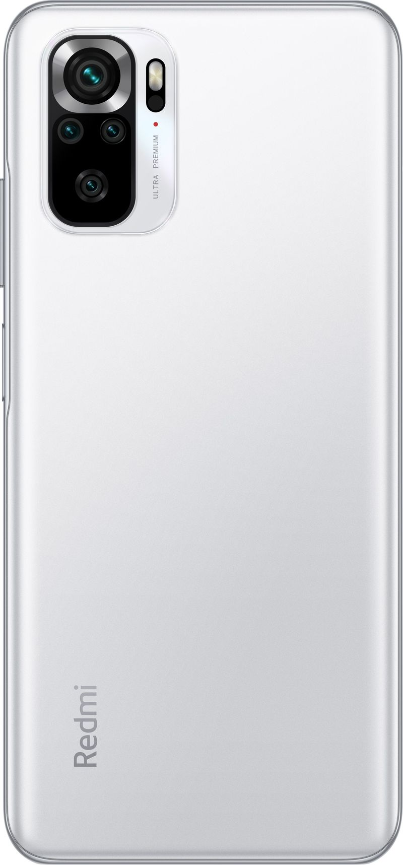 Xiaomi-Redmi-Note-10s-Liberado-Blanco
