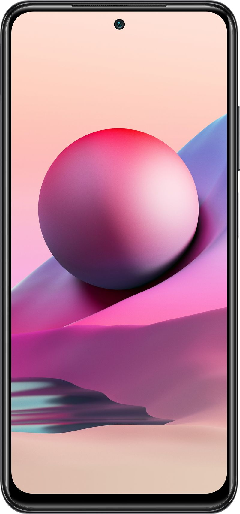 Xiaomi-Redmi-Note-10s-Liberado-Gris