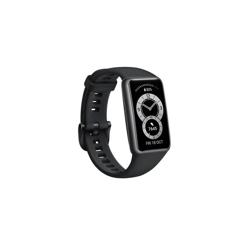 Huawei-Band-6-Negro