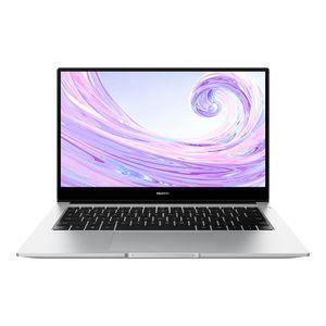Laptop Huawei D14 Core i5 16GB Ram 512 SSD