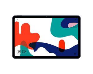 Tablet Huawei T10 9.7 pulgadas Wi-Fi 4GB Ram
