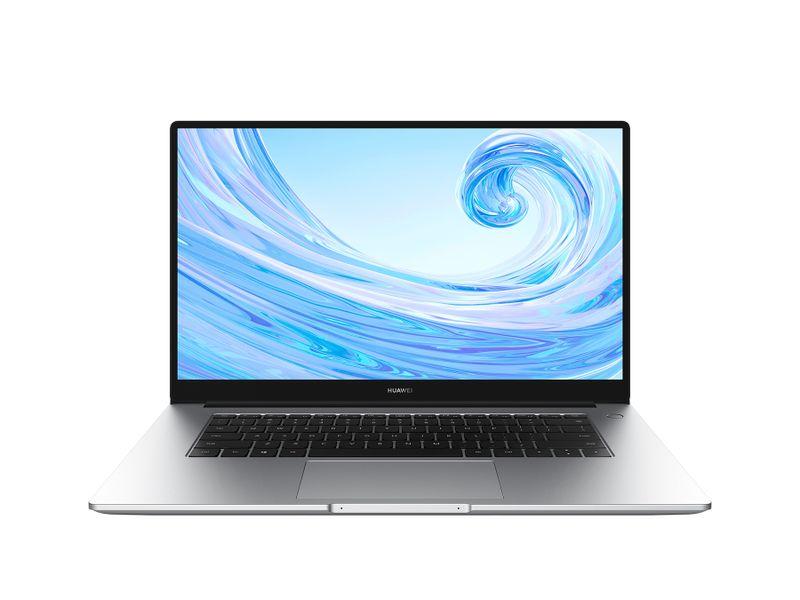 Laptop-Huwei-D15-Core-i5-16GB-Ram-512-SSD