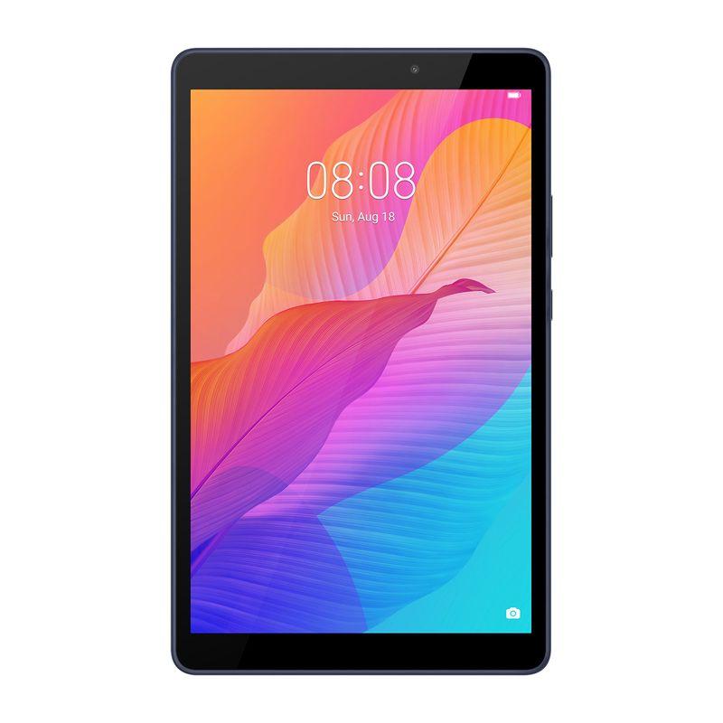 Tablet-MatePad-T8-16GB-8-pulgadas-KOBE2-W09A