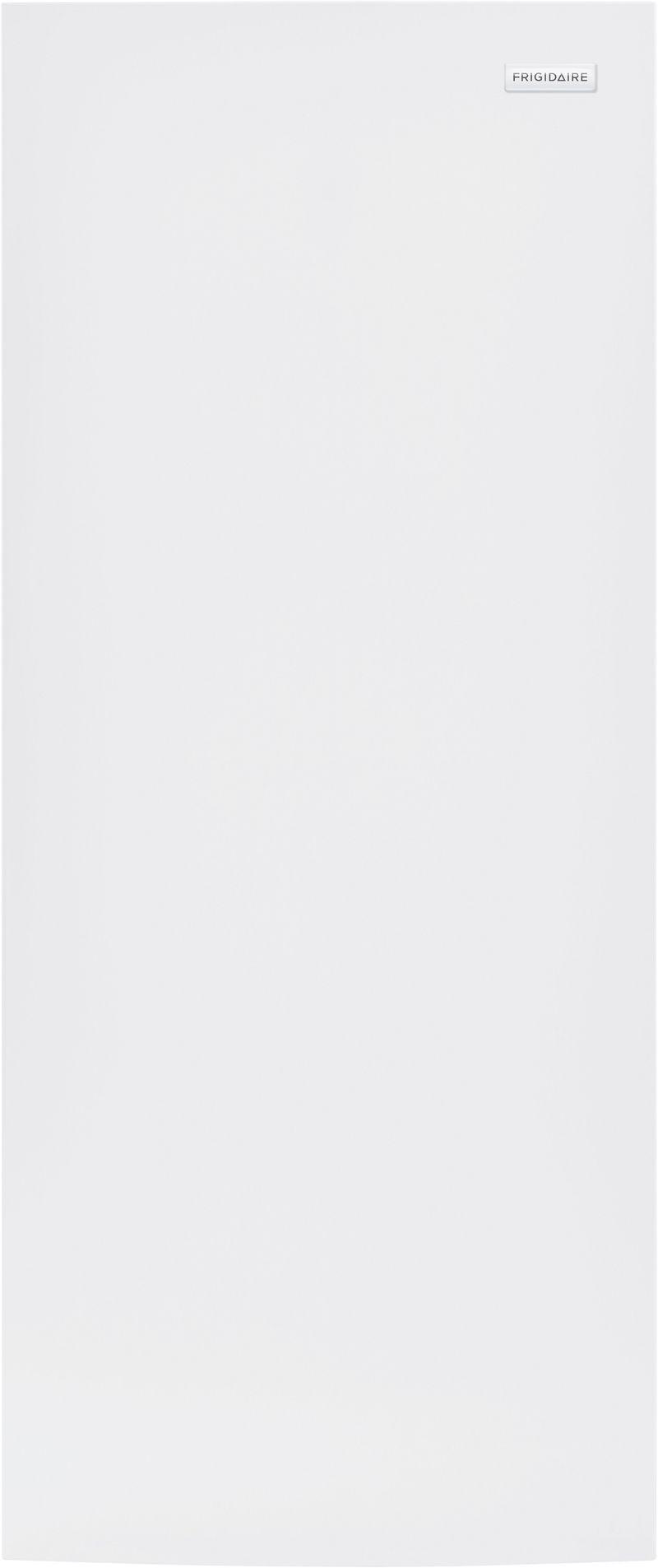 Congelador-Vertical-Frigidaire-de-13-pies-FFFU13F2VW