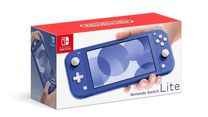 Nintendo-Switch-Lite-Azul
