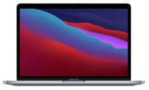 Macbook Pro 13  8GB Ram 512SSD