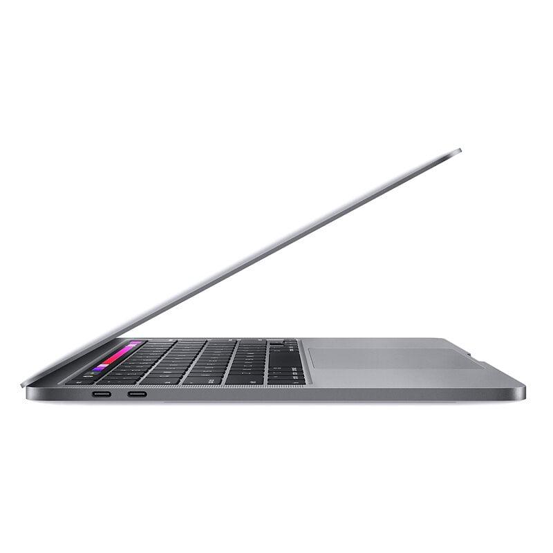 Macbook-Pro-13--8GB-Ram-512SSD