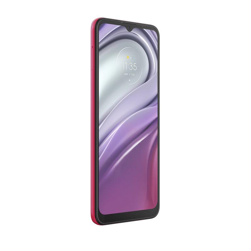 Motorola-G20-Liberado-Rosa