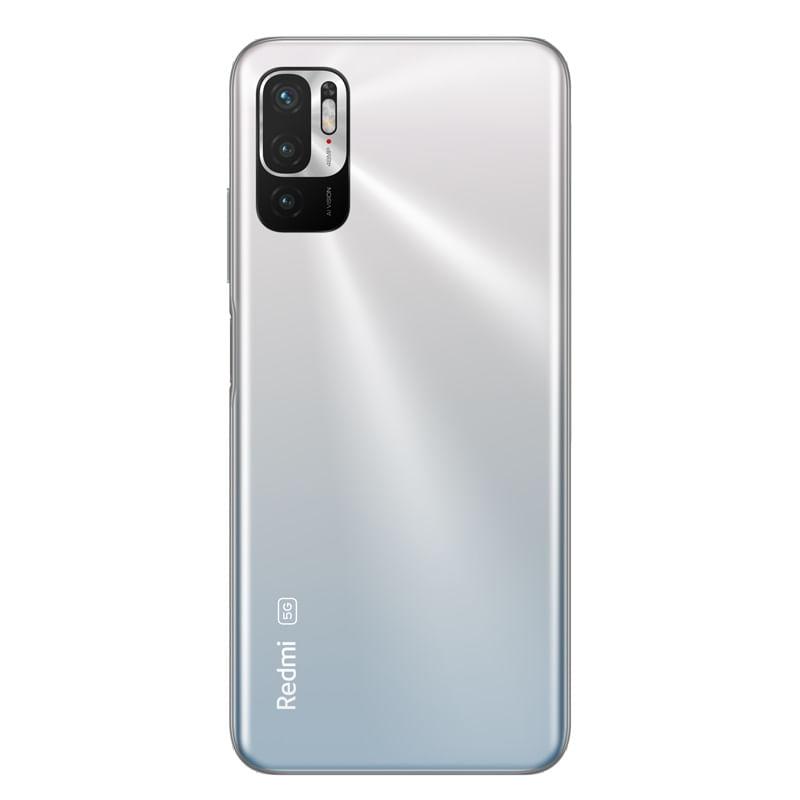 Xiaomi-Redmi-Note-10-5G-Liberado-Gris