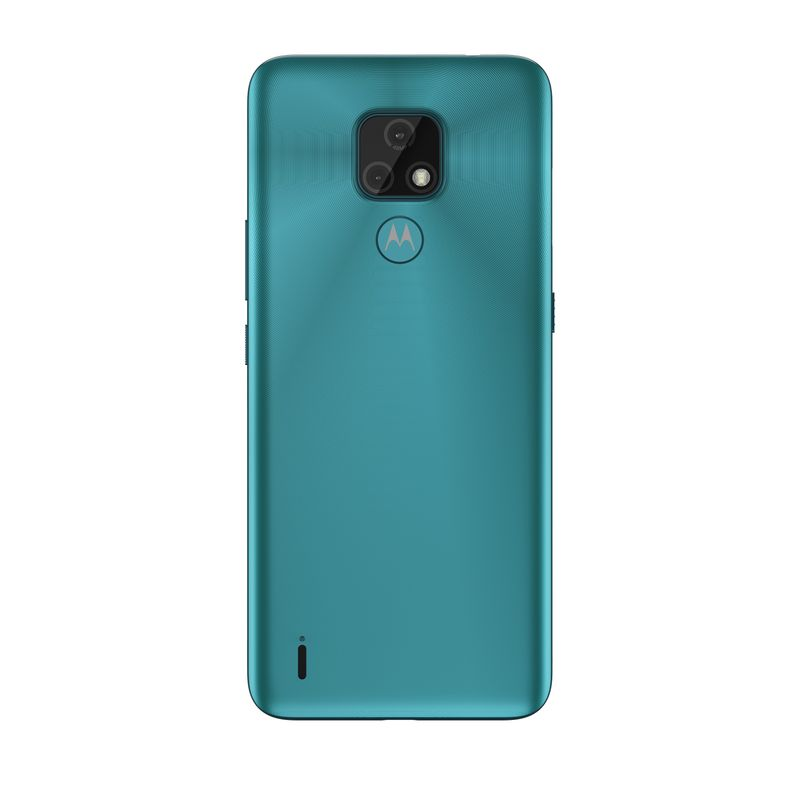 Motorola-Moto-E7N-Liberado-Azul