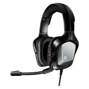 Audífonos HP Gaming H220S