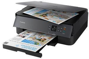 Impresora Multifuncional Canon TS6420