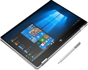 "Laptop HP 14"" 14-DH1035 Core i3 4GB Ram 256GB Disco duro"
