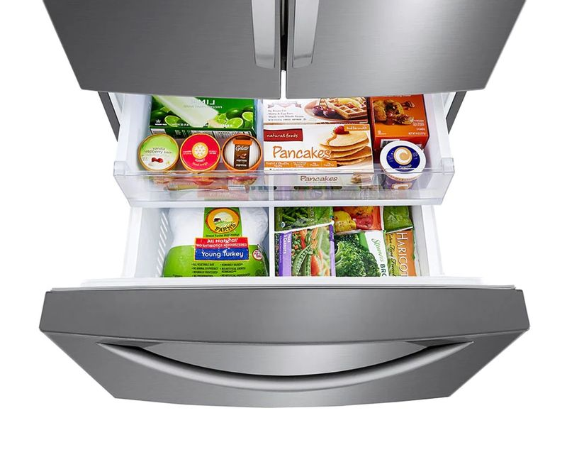 Refrigeradora-LG-de-25-pies-LM65BGSK