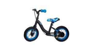 Bicicleta de equilibrio Lider Bike para niño #12 BL77