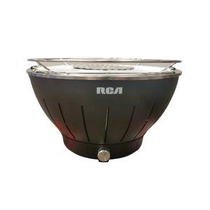 Parrilla RCA RCGR15