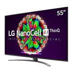 Televisor-4K-UHD-LG-nanocell-AI-ThinQ-de-55-pulgadas-55NANO81SNA-AWS