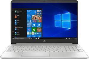 "Laptop HP 15"" 15-DY2057 Core i7 8GB Ram 512GB Disco duro"