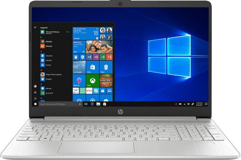 Laptop-HP-15--15-DY2057-Core-i7-8GB-Ram-512GB-Disco-duro