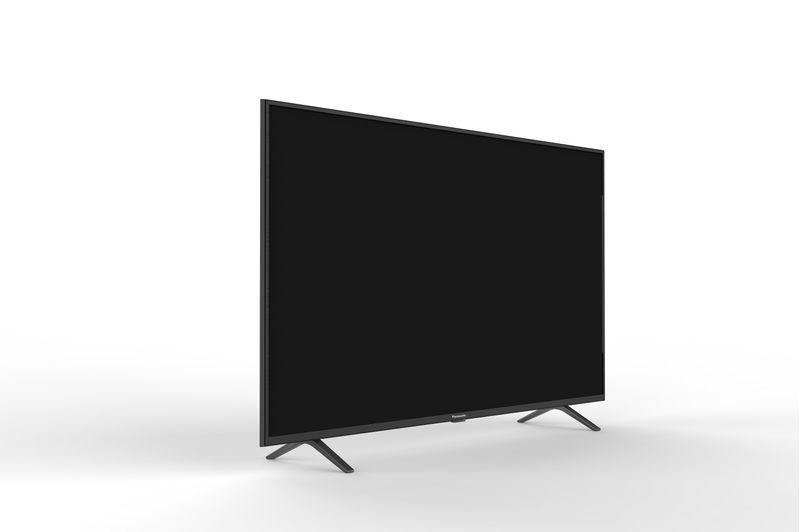 Televisor-4K-UHD-Panasonic-de-50-pulgadas-TC-50HX550L