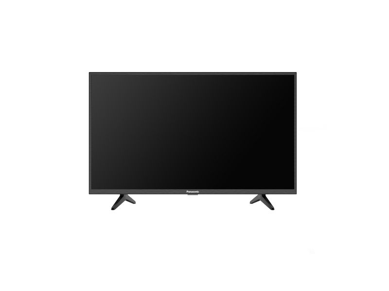 Televisor-Smart-Panasonic-de-32-pulgadas-TC-32JS500L