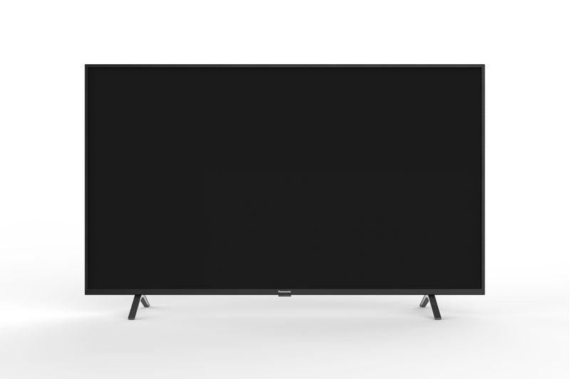 Televisor-4K-UHD-Panasonic-de-43-pulgadas-TC-43HX550L