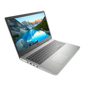 "Laptop Dell 15"" Athlon 3050U 4GB Ram 256GB SSD"