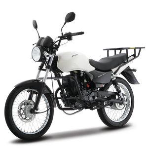 Moto de Trabajo Italika F150 Heavy Duty