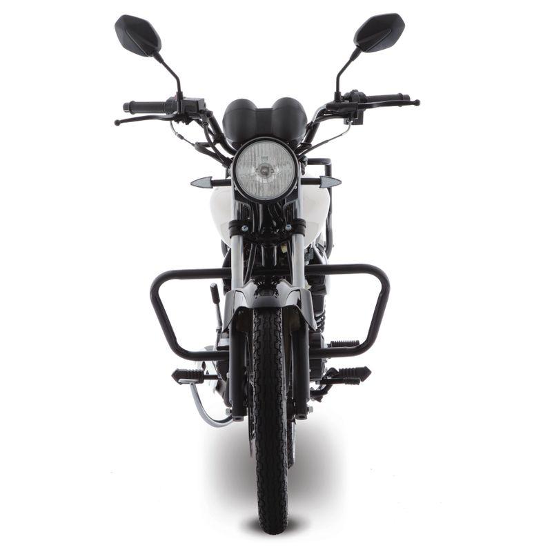 Moto-de-Trabajo-Italika-F150-Heavy-Duty