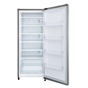 Refrigeradora LG de 7 pies GP21BPP
