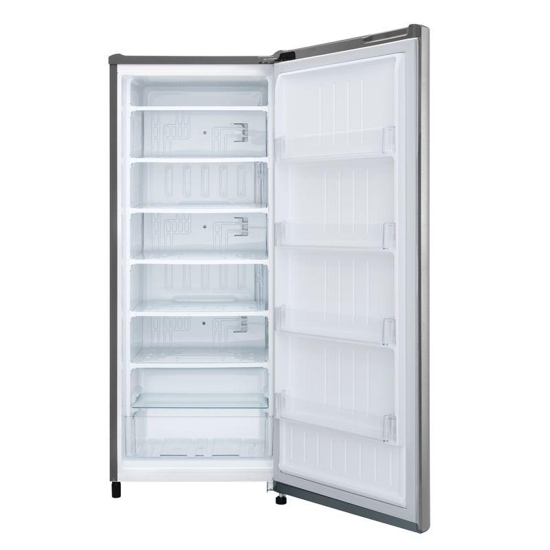 Congelador--LG-de-7-pies-GP21BPP